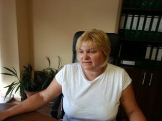 Mariana Cioaca - Director Vanzari