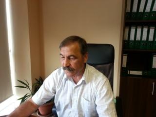 Despina CONSTANTIN Director Econimic